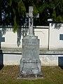 Stift Göttweig Konventfriedhof04.jpg