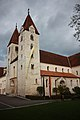 Stift St Paul - Stiftskirche1.jpg