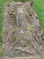 Stirling - Churchyard 12.jpg