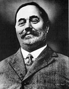 Stjepan Radić (2)