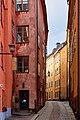Stockholm (34220032510).jpg