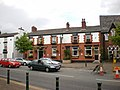 Stocks Tavern, High Street, Newton-le-Willows - geograph.org.uk - 1316163.jpg