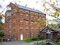 Stoke Mill - geograph.org.uk - 599444.jpg
