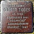 Stolperstein Günter Tigges Lennestadt-Grevenbrück.jpg