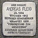 Stolperstein für Andreas Fleig.jpg