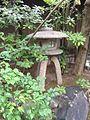 Stone tawer12.jpg