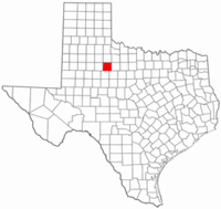 Stonewall County Texas.png