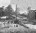 Stonewall Jackson Mine, San Diego County, California.jpg
