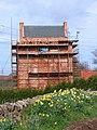 Stoneypath Tower - geograph.org.uk - 138119.jpg