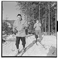 Stortinget på ski - L0044 696Fo30141609070127.jpg