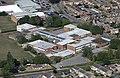 Stowmarket High School aerial.jpg