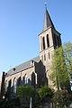 Straßfeld St. Antonius5594.JPG