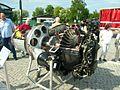 Strahltriebwerk WK-1A (505810758).jpg