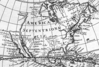 アニアン海峡 - Wikipedia