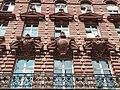 Strasbourg-Direction régionale des Douanes (7).jpg