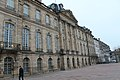 Strasbourg (8398093081).jpg