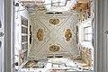 Strassburg Schloss Burgkapelle Decke 03092012 825.jpg