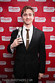 Streamy Awards Photo 1248 (4513306659).jpg