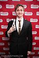 Streamy Awards Photo 1248 (4513306659).jpg