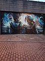 Street art in Aberdeen 6.jpg