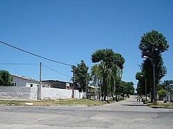 Street in Maroñas.jpg