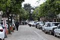 Street view, Kozan - Adana 03.JPG