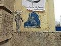 Streetart Dresden Neustadt 29.jpg