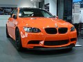 Streetcarl M3 GTS (6538060229).jpg