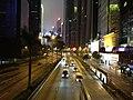 Streets of Hong Kong (6840786606).jpg