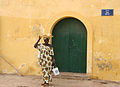 Streetshot in Goree.jpg