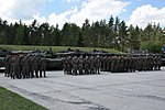 Strong Europe Tank Challenge 18 Opening Ceremony (40745836800).jpg