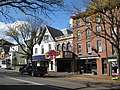 Stroudsburg, Pennsylvania (4094526303).jpg