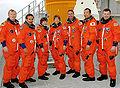 Sts-114-crew.jpg