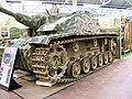 StuG III Dorset.jpg