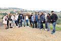 Student Exchange IIM Kashipur France.jpg