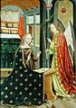 Stumme Annunciation.jpg