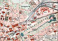 Stuttgart, Stadtplan, Ausschnitt Güterbahnhof, 1896.jpg