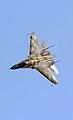 Su-35BM (3861062383).jpg