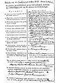 Subačiaus RKB 1847-1856 priešsantuokinės apklausos knyga 172.jpg