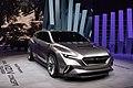 Subaru Viziv Tourer, GIMS 2018, Le Grand-Saconnex (1X7A1575).jpg