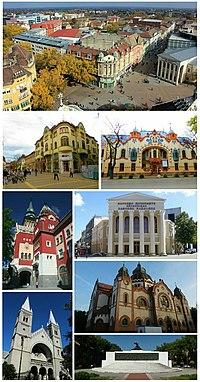 Subotica kolaž.jpg
