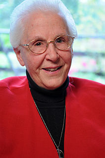 Sue Mosteller Canadian writer