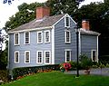 Suffolk Resolves House Milton MA 03.jpg