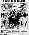 Suicide du roi de Bavière (Comédie politique, 1886-06-27).jpeg