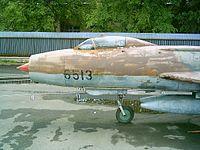 Sukhoi Su-7.JPG