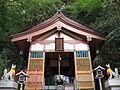 Sumadera Shusseinari.jpg