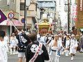 Sumiyoshi Matsuri (02) IMG 3123-2 20140801.JPG