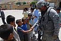 Summerville, S.C., Guardsman Spends Time Getting to Know Afghan Children DVIDS300385.jpg