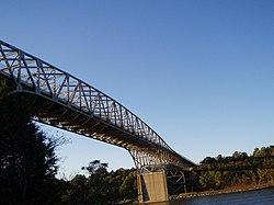 Summit Bridge Delaware.jpg