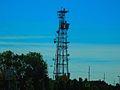 Sun Prairie Microwave Tower - panoramio (2).jpg